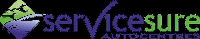 Redline MOT & Service Logo